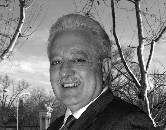 Rafael Cotta Cuadra